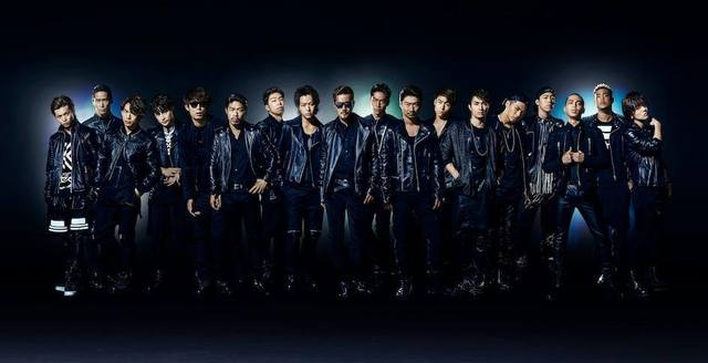 EXILE2