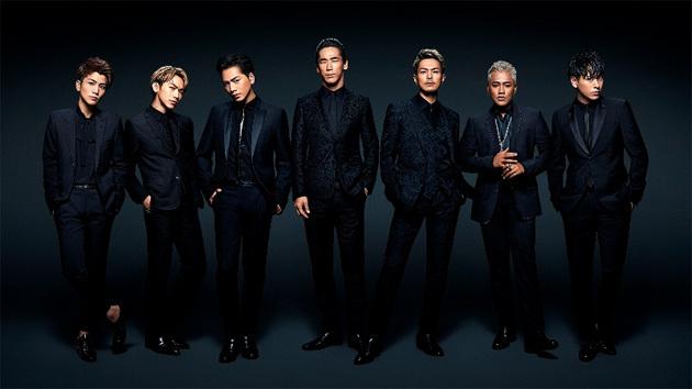 順 brothers j 人気 三代目 メンバー soul 三代目JSBメンバーの人気順ランキングBEST5!ファン投票で決定【最新版】