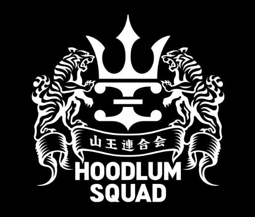山王連合会ロゴ.PNG