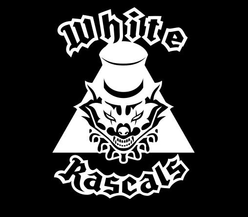 WhiteRascalsロゴ.PNG